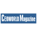 CEOWORLD-magazine-Logo-head