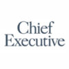 chief-executive-logo-125x125