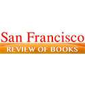 sanfrancisco-reviewofbooks