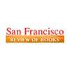 sanfrancisco-reviewofbooks-100x100
